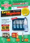 Profi Getränke Shop Wochenangebote - bis 27.07.2019