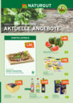 NATURGUT Bio-Supermarkt NATURGUT Bio-Angebote - bis 16.07.2019
