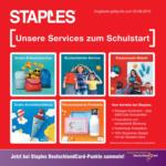 OfficeCentre Alles für den Schulstart! - bis 22.08.2019