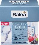 dm-drogerie markt Balea Beauty Drink mit Hyaluron