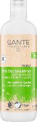 Sante Shampoo Jeden Tag