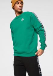 Kappa Sweatshirt »SWEATSHIRT EDWIN«