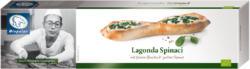 Lagonda Spinaci (TK)