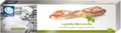 Lagonda Mozzarella (TK)