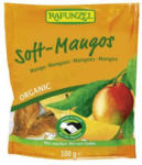 Alnatura Soft Mangos - bis 27.11.2019