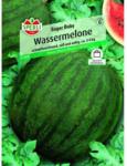 BayWa Bau- & Gartenmärkte Wassermelone Sugar Baby