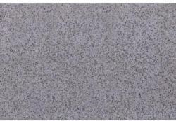 Diephaus Terrassenplatte No.1 Edition, 60x40 cm, Grau-Granit