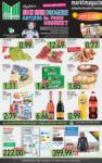 Marktkauf Schwabmünchen Wochenangebote - bis 20.07.2019