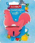 dm-drogerie markt Profissimo Kochlöffelhalter