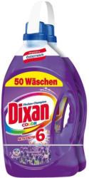 Waschmittel Gel Lavendel Frische Duo