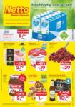 Netto Marken-Discount Aktuelle Wochenangebote - bis 20.07.2019