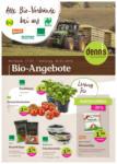 denn's Biomarkt Denn's Handzettel KW 29-30 - bis 30.07.2019