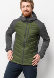 Jack Wolfskin Funktionsjacke »SKYLAND CROSSING MEN«