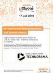 Migros Ostschweiz Migros-Mittwoch Aktion - al 17.07.2019