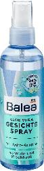 Balea Gesichtsspray Aloe Vera