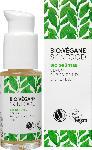 dm-drogerie markt BIO VÉGANE Serum Skinfood Grüntee