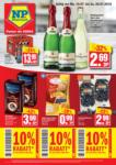 NP Discount Wochen Angebote - bis 20.07.2019