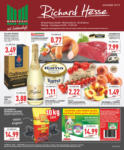 Marktkauf Wochen Angebote - bis 20.07.2019