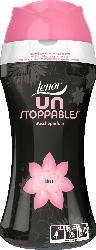 Lenor Unstoppables Wäscheparfüm Bliss