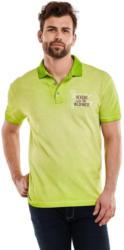 engbers Summer Highlight Poloshirt