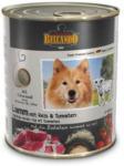 BayWa Bau- & Gartenmärkte Dog Belcando Wet Lamm m. Reis & Tomate 800g