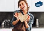 küchenquelle küchenquelle Küchenkatalog - bis 26.12.2019