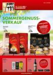 Travel FREE Wochen Angebote - bis 01.08.2019