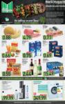 Marktkauf Schwabmünchen Wochenangebote - ab 21.07.2019