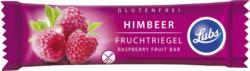 Premium Riegel Himbeer