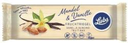 Fruchtriegel Mandel Vanille