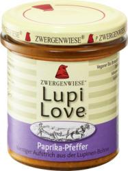 Lupi Love Paprika-Pfeffer