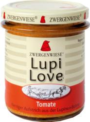Lupi Love Tomate