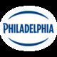 Philadelphia bei INTERSPAR-Hypermarkt