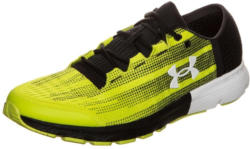 Under Armour® Laufschuh »Speedform Velociti«