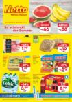 Netto Marken-Discount Aktuelle Wochenangebote - ab 22.07.2019