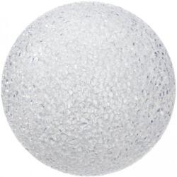 LED-Kugel, Größe M, Ø ca. 12cm
