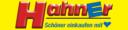 Hahners Verbauchermarkt