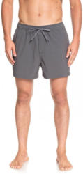 """Quiksilver Boardshorts »Everyday Stretch 15""""«"""