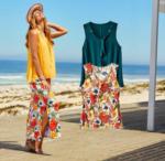 NKD Damen-Bluse in verschiedenen Ausführungen