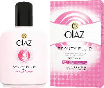 dm-drogerie markt Olaz Tagescreme Essentials Beauty Fluid
