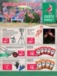 Kiebitzmarkt Aktuelle Angebote - bis 16.08.2019