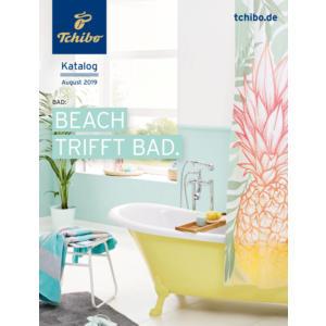 c4eb4f2261 Tchibo Prospekt ⇒ Aktuelle Angebote Juli 2019 - mydealz.de