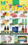 Marktkauf Wochenangebote - bis 03.08.2019