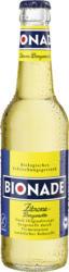 Zitrone Bergamotte