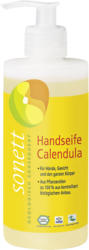 Handseife Calendula