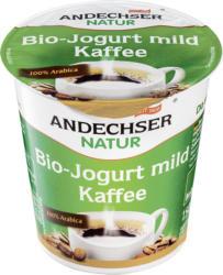 Joghurt Kaffee 3,7%