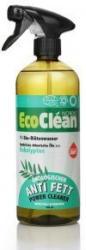 Anti Fett Eukalyptus