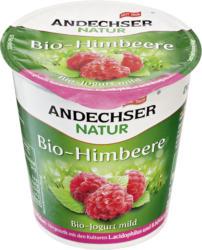 Joghurt Himbeere 3,7%