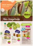 denn's Biomarkt Denn's Handzettel KW 31-32 - bis 13.08.2019