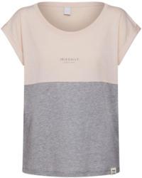 Shirt ´Block Girl´